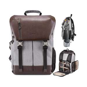 TARION Waterproof Camera Bag