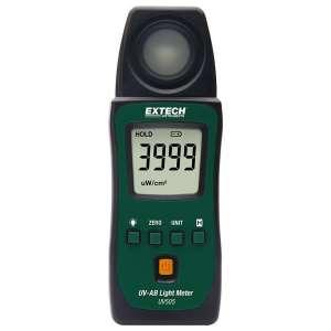 Extech UV505 Pocket UV-Ab Light Meter
