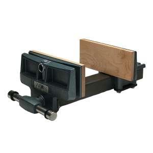 Wilton 78A Pivot Wood Working Vise