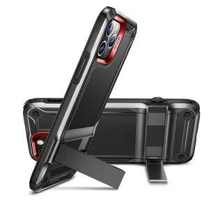 ESR Machina Series iPhone 12 Pro Case 6.1 Inches