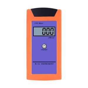 RCYAGO RGM-UVC UV Light Meter