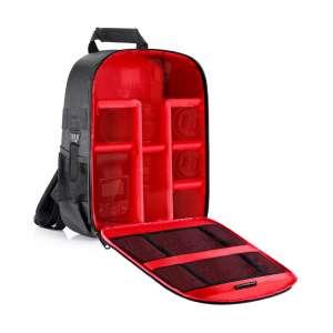 Neewer Waterproof Camera Backpack For Mirrorless cameras