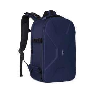 MOSISO Compatible Waterproof Camera Backpack