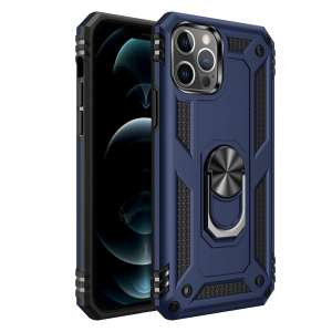 Amuoc iPhone 12 Pro Case 15Ft Drop Tested