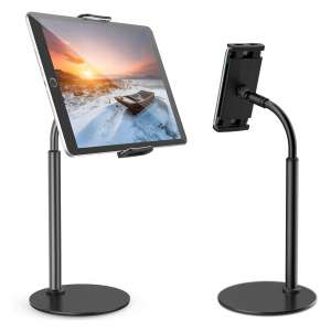 Tryone iPad Holder Stand
