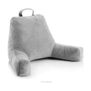 Linenspa Shredded Foam Pillow