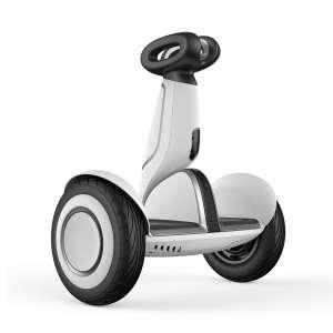 Segway Ninebot S-Plus Smart Self-Balancing Scooter