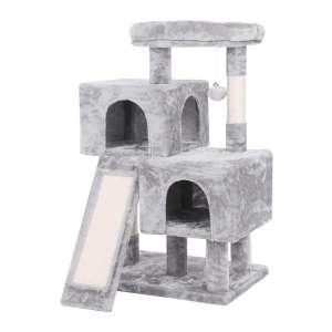 BEWISHOME Cat Climber