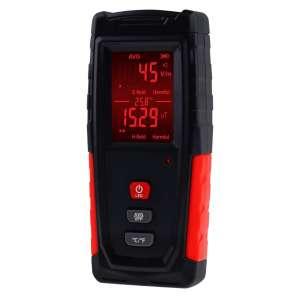 Gain Express EMF Meter and Detector