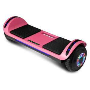 cho Electric Self Balancing Scooter Hover Board