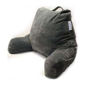 ComfortSpa Reading Pillow