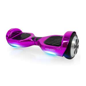 Hover-1 Self-Balancing Hoverboard Scooter
