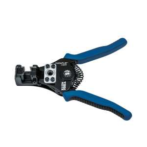 Klein Tools 11063W Heavy Duty Wire Cutter / Wire Stripper