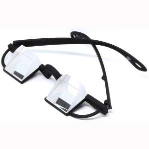 LePirate Belay Glasses for Climbing Model 2