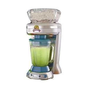 Margaritaville Key West Frozen Concoction Maker – XL Ice Reservoir