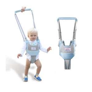PoplarTrees Baby Walker Baby Walking Assistant Harness