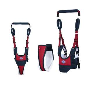 AUTBYE Baby Walking Assistant Toddler Walking Harness