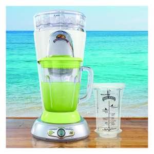 Margaritaville Bahamas Frozen Concoction Maker – No Brainer Mixer