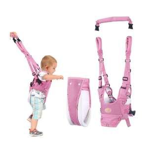 DERALAON Baby Walker Toddler Walking Assistant