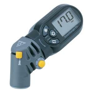 Topeak SmartGauge Digital Pressure Gauge