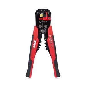 WGGE WG-014 Self-Adjusting Insulation Wire Stripper