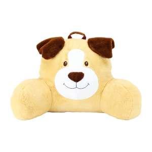 Animal Adventure Dog Character Backrest