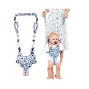 Radea Handheld Baby Helper Walking Assistant for Baby