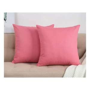 TangDepot Handmade Decorative Throw Pillow Covers