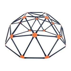 Hedstrom M008602 Blue Climb Dome