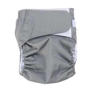 Milisten Adult Cloth Diaper