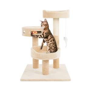 PETMAKER 3 Tier Cat Climber