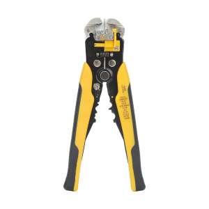 Uvital 8-inch Automatic Wire Stripper