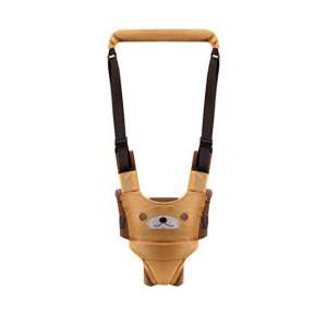 Young Forever Baby Walking Harness Handheld Baby Walker