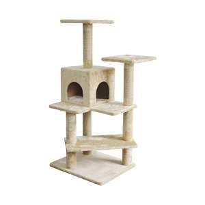 AmazonBasics Cat Climber