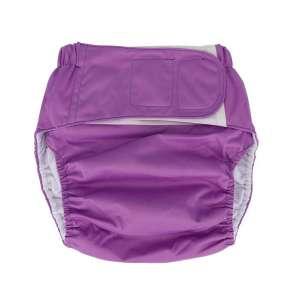 FILFEEL Adult Cloth Diaper