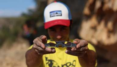 image feature Belay Glasses