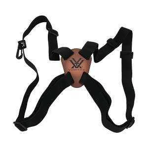 Vortex Optics Binocular Harness Straps