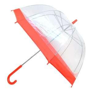 Boxed-Gifts Bubble Umbrella