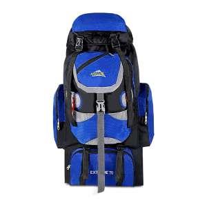 Yuangyung Hiking Backpack