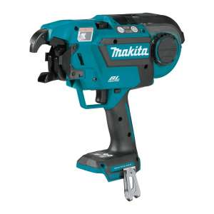 Makita XRT01ZK LXT Brushless 18V Rebar Tying Tool