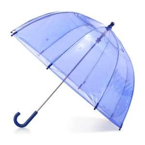 Tote Bubble Umbrella