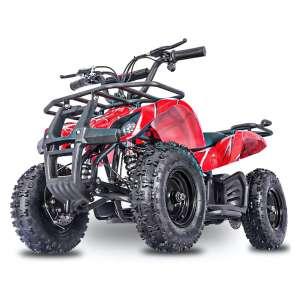 Fit Right 2020 Sonora Kids 24V Mini Quad ATV