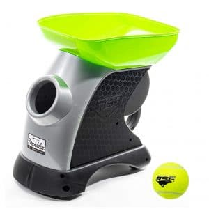 Franklin Sports Automatic Ball Launcher for Dog