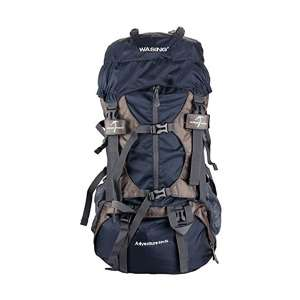 WASING Internal Frame Backpack