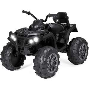 Best Choice Products 12V Kids Electric 4-Wheeler ATV