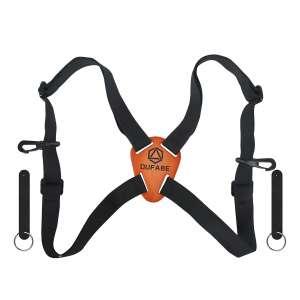 Binocular Strap, Binocular Harness