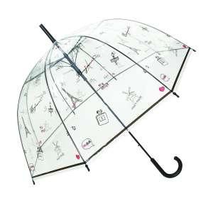 SMATI Bird Bubble Umbrella