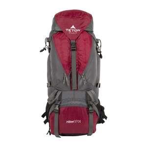 TETON Sports Ultralight Backpacks