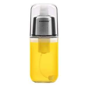 AMINNO Oil Sprayers Pump Style Mister