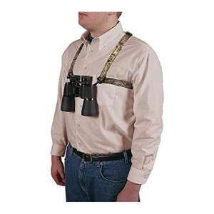 Allen Adjustable Binocular Strap